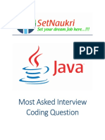 Java_Sample_Interview-Questions
