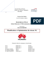 Planification et Optimisation du réseau 3G-conversion-gate01