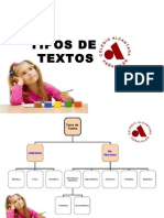 1b-6b-lenguaje-14052010 (1)