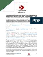 CriptoCert_Generacion_claves_RSA_y_numeros_primos_v1_1_RaulSiles