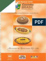 250 receitas econômicas e nutritivas.-páginas-1,16-17,20-21,24-143,146-152,156