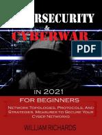 CYBERSECURITY_and_CYBERWAR_in_2021_For_Beginners_Network_Topologies