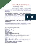 1902-breve_resumen_de_la_doctrina_cri_33