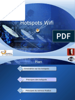 PresentationHOTSPOT (4)