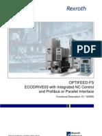DKC21.3_functional Description