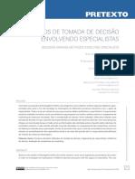 CAMPOS et al (2020)