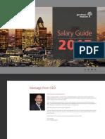 GM-Salary-Guide-2015-UK-web-final-high-res-April-2015