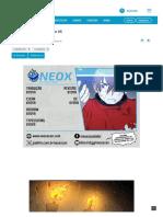 Dungeon Reset - Capítulo 05 - Neox Scanlator_1586647864787