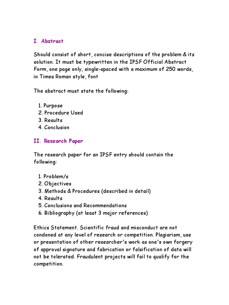 thesis chapter 1 statement of the problem Sample thesis chapter 1 - free download as word doc (doc / docx) or read online for free this is a copy of the 1st chapter of miss gina o gonong's thesis it is one of the samples used on chapter 1, written report.