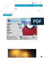 Dungeon Reset - Capítulo 05 - Neox Scanlator_1564787