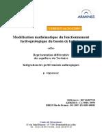 Modelisation_hydrodynamique_bv_seine_cle178b7c-1