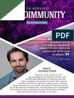 zachary-feder-the-message-of-autoimmunity