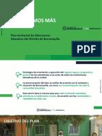 plan_alternancia_rectores