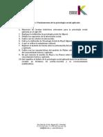 Cuestionario fundamentos de la PSA (1)