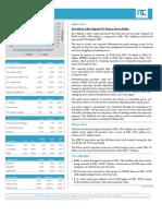 Daily Market Update 09.02.2011