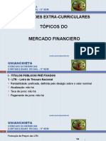 Slides 4 - Produtos Financeiros