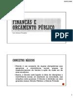 AULA 1 - ORÇAMENTO PÚBLICO (1)
