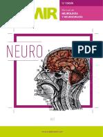MANUAL DE NEUROLOGIA Y NEUROCIRGUA