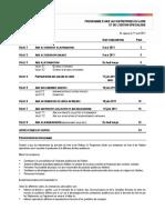 Programme_Livre_2011_12