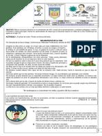 CASTELLANO GUÍA1-2021