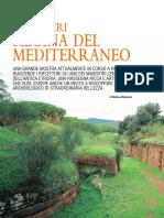 2013_Cerveteri Regina del Mediterraneo_Mammini