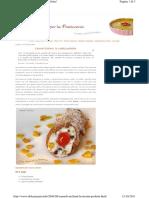 www.dolcemania.info - cannoli-siciliani-la-ricetta-perfetta