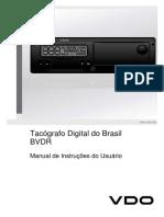 bvdr-manual-de-instrucoes-do-usuario-edicao-072012