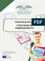 Manuale-Strategie-di-insegnamento-con-studenti-con-disturbi-cognitivi-medio-lievi
