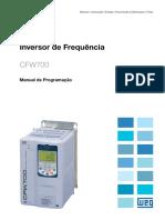 WEG-cfw700-manual-de-programacao-10000796176-2.0x-manual-portugues-br
