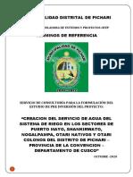 TDR_FICHA_TECNICA_PICHARI_RIEGO (2)