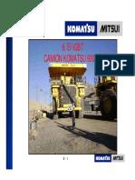 930E-4 C6 El IGBT