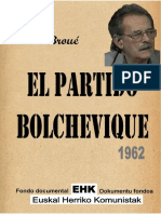 El_Partido_Bolchevique-K (libro)