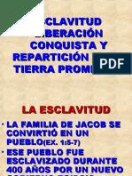 CLASE 2 PANORAMA BIBLICO.ppt [Autoguardado]