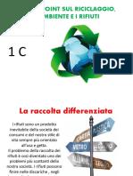 La-raccolta-differenziata-dmg