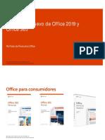Office+2019+y+365
