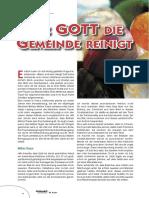 wie_gott_die_gemeinde_reinigt