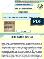 New Présentation Microsoft Office PowerPoint (2)