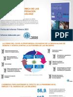 Informe CEPAL Febrero 2021 Mujeres (1)