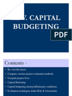 Advanced Capital Budgeting.pdf shiv1