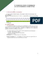 CN-L3_TD1_codage en Ligne GTR 21