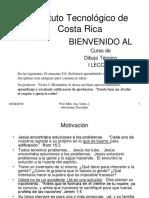 Apuntes_DT_I_Leccion