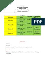 Media Documentos Archivo Trabajos Guia 20202 VET881785 6014e4cd16c1c