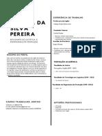 Andrea Da Silva Pereira (1) (1)