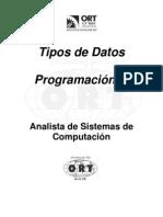 P3_Datos