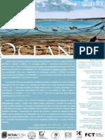 oceanica_n3_serieii_vfinal_pt-en05112020