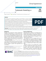 33292735_Intensive_blood_pressure_lowering_a_practical_review