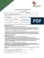 Deutsch Sprachkenntnisse_2014.PDF Mateo