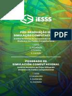 Ementa-Contenido-CFD-iESSS