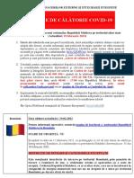 alerte_de_calatorie_19.02.2021