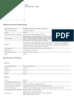 Product Data Sheet - SonicWall SOHO 250(02-SSC-0938)